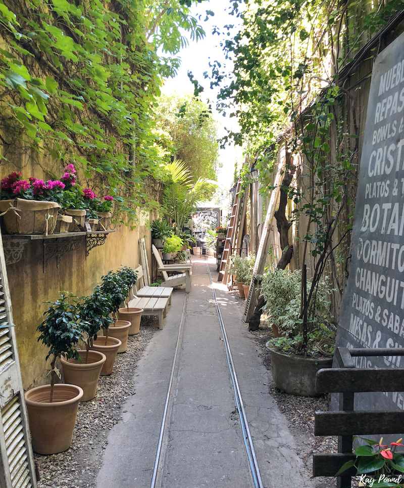 Habitually Chic Beautiful In Buenos Aires: Photos That Will Inspire You To Visit Buenos Aires, Argentina